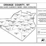 Radon Gas Levels Upstate NY