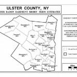 Radon Abatement Service Upstate NY