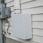 Radon Gas Mitigation Systems Westchester County