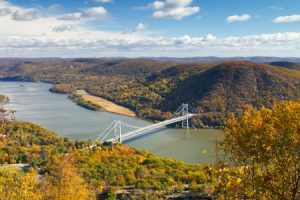 Testing Reveals Elevated Radon Levels in the Hudson Valley