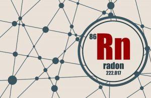 Radon Mitigation Techniques