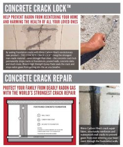 Radon Mitigation Highland NY